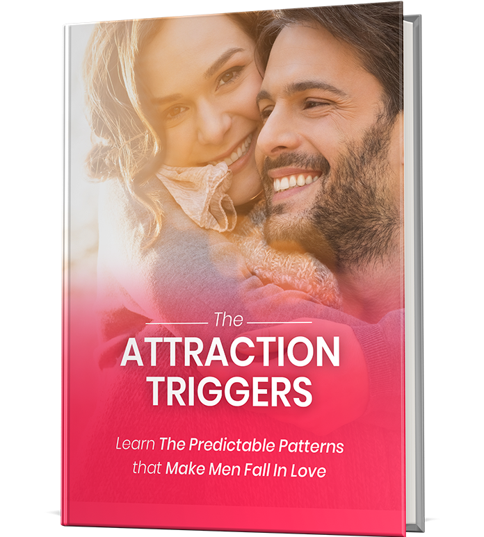 attraction-triggers
